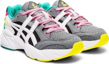 ASICS GEL-BND (1024A024-020GS)