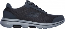 SKECHERS GO WALK 5 QUALIFY (55509 CCBK)