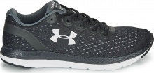UNDER ARMOUR CHARGED IMPULSE (3021950-002)