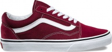 VANS OLD SKOOL (VN0A38G1QSQ1)