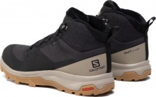 SALOMON OUTSNAP CSWP W (409221)