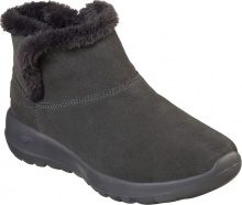 SKECHERS ON THE GO JOY-BUNDLE UP (15501-CHAR)