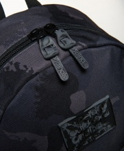 SUPERDRY BACKPACK (M9100008A-A15)