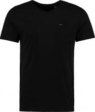 O'NEILL LM JACKS BASE  T-Shirt (N02302-9010) BLACK