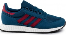 ADIDAS FOREST GROVE J (EE6554)