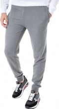 EMERSON SWEATPANTS (192.EM25.81 D GREY/ML)