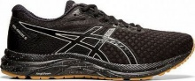 ASICS GEL - EXCITE 6 WINTERIZED (1012A534-001W)