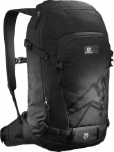 Salomon Side 25 (C12042)