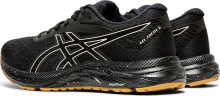 ASICS GEL- EXCITE 6 WINTERIZED (1011A626-001M)