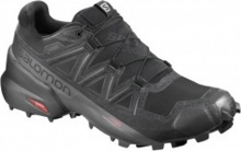 SALOMON SPEEDCROSS 5 GTX (407953)