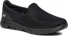 SKECHERS GOWALK 5 (15901 BBK)