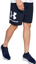 UNDER ARMOUR Sportstyle Graphic (1329300-408)