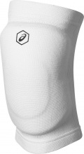 Asics Gel Kneepads (146815-0001)