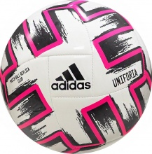 ADIDAS UNIFO CLB BALL (FR8067)