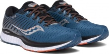 SAUCONY GUIDE 13 (S20548-25)
