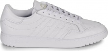ADIDAS TEAM COURT (EF6049)
