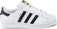 ADIDAS SUPERSTAR J (FU7712)