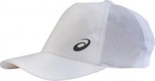 ASICS ESNT CAP (3033A431-100)