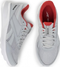 Reebok Quick Motion 2.0 (EF6387)