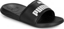 Puma Popcat (372279-01) Black