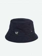 EMERSON CAP (201.EU01.68P BEIGE/BLACK)