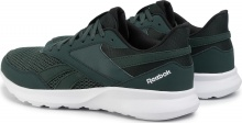 REEBOK QUICKMOTION 2.0 (EH2708)