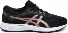 ASICS PATRIOT 11 (1012A484-003)