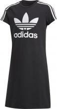 ADIDAS Skater Dress (FM5653)