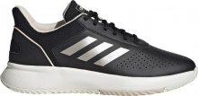 Adidas Core Linear Courtsmash (EG4204)