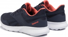 REEBOK QUICKMOTION (EH2709)