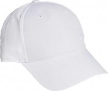 ADIDAS BBALL CAP (FK0903)
