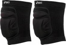 ASICS PERFORMANCE GEL KNEEPAD (672540U-0900)