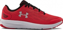 UNDER ARMOUR Charged Pursuit 2 (3022860-600)