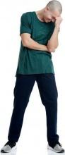 Bodytalk pants (1201-950100-00423)