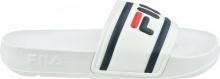 Fila Morro Bay Slipper 2.0 (1010901-1FG) White