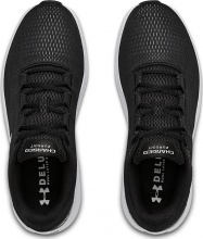 UNDER ARMOUR CHARGED PURSUIT 2 (3022594 001)