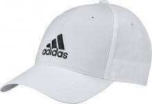 ADIDAS BBALL CAP (FK0899)