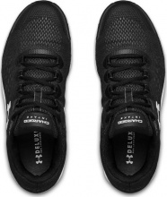 UNDER ARMOUR Charged Intake 4 (3022591-001)