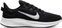 NIKE RUNALLDAY 2 (CD0224-004)