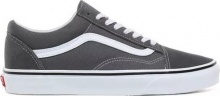 Vans Old Skool (VN0A4BV51951)