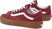 Vans Old Skool (VN0A4U3BWZ01)