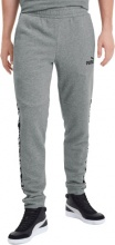 Puma Ampli Grey PANT (581421 03)