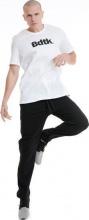 Bodytalk pants (1201-950100-00100)