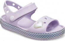 CROCS Crocband Imagination (206145-530)
