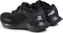 Salomon Sense Feel GTX (409666)
