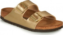 Birkenstock Arizona (1016111) Gold