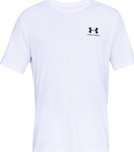 UNDER ARMOUR Sportstyle ( 1326799-100)