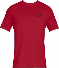 UNDER ARMOUR Sportstyle ( 1326799-600)
