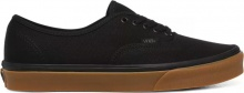 Vans Authentic 12 (VN0A2Z5ID8E)