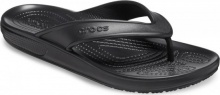Crocs Classic II (206119-001) Black
